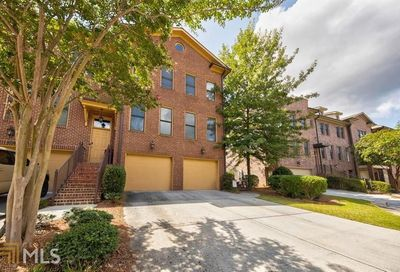 3360 Chestnut Woods Circle Atlanta GA 30340