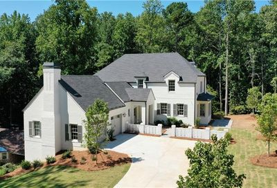 5210 Timber Trail S Sandy Springs GA 30342