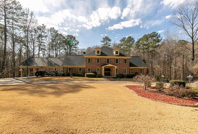 5727 Hugh Howell Road Stone Mountain GA 30087