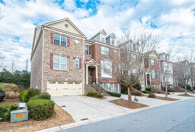 3864 Fairhill Point Alpharetta GA 30004