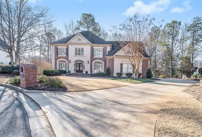 315 Bracknell Way Johns Creek GA 30022
