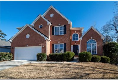 5331 Twin Creeks Place Norcross GA 30071