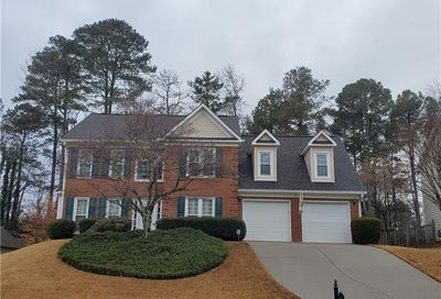5335 Johns View Street Johns Creek GA 30005