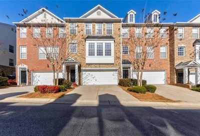 3739 Chattahoochee Summit Drive SE Atlanta GA 30339