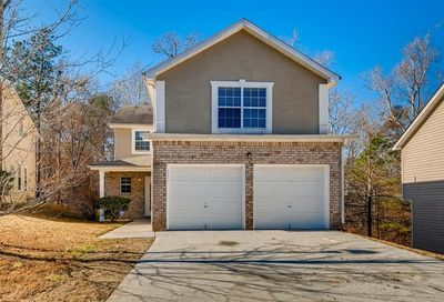 3901 Micah Lane Ellenwood GA 30294