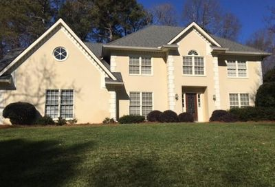 2745 Kenwood Court Duluth GA 30096