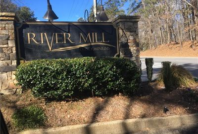 607 River Mill Circle Roswell GA 30075