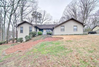 570 Periwinkle Drive Roswell GA 30075