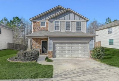 6484 Barker Station Walk Sugar Hill GA 30518