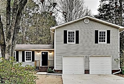 4211 Smithsonia Court Tucker GA 30084