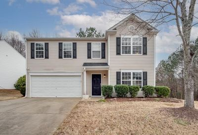200 Picadilly Place Canton GA 30114