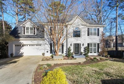 155 Windview Place Johns Creek GA 30005