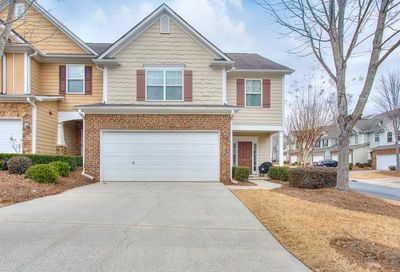 486 Mountain View Lane Woodstock GA 30188