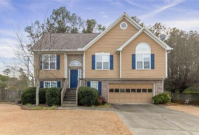 2681 English Oaks Way NW Kennesaw GA 30144