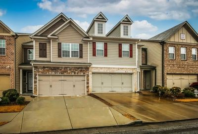 3395 Clear View Drive Snellville GA 30078