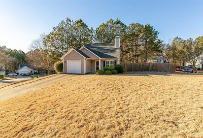 308 Parkview Place Woodstock GA 30189