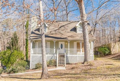 5305 Oaks Landing Court Sugar Hill GA 30518