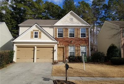 212 Persimmon Trail Woodstock GA 30188