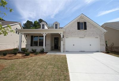 164 Rolling Hills Place Canton GA 30114