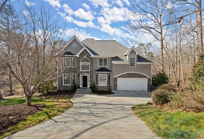 4224 Burns Heritage Trail NE Roswell GA 30075