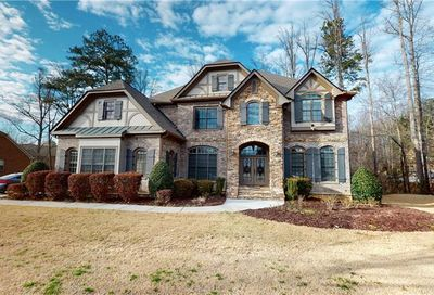 4567 Orange Jungle Drive SW Lilburn GA 30047
