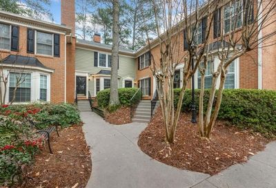 3 Mount Vernon Circle Sandy Springs GA 30338