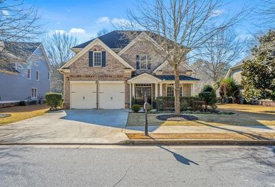 4114 Hill House Road SW Smyrna GA 30082