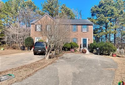 182 Willow Stream Court Roswell GA 30076