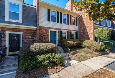 25 Jefferson Hill Place NE Atlanta GA 30342