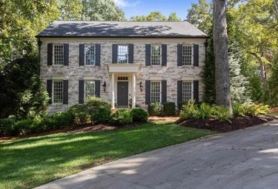 8085 Habersham Waters Road Sandy Springs GA 30350