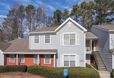 6034 Coventry Circle Alpharetta GA 30004