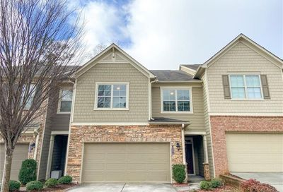 1561 Trailview Way NE Atlanta GA 30329