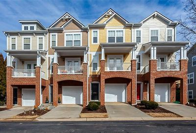 3338 Galley Walk Alpharetta GA 30004