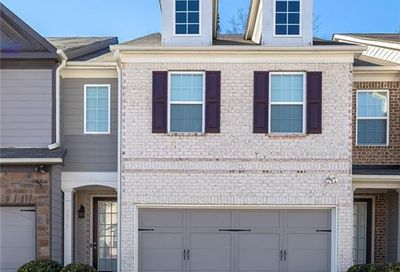 3355 Clear View Drive Snellville GA 30078