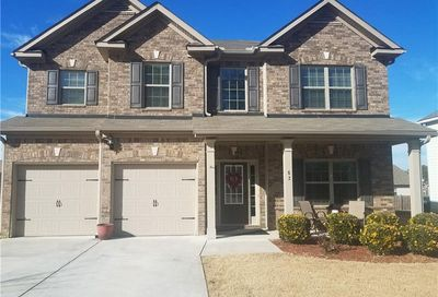 82 Blackgum Trace Dallas GA 30132