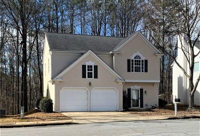 6010 Foxberry Lane Roswell GA 30075