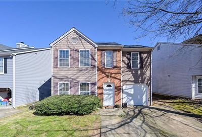 6610 Coventry Point Austell GA 30168