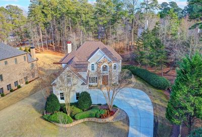 6709 Wooded Cove Court Flowery Branch GA 30542
