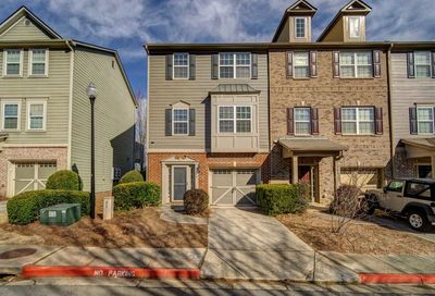 1446 Dolcetto Trace NW Kennesaw GA 30152