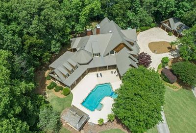 7235 Flowery Branch Road Cumming GA 30041