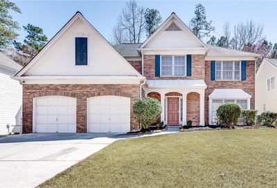 5050 Avala Park Lane Peachtree Corners GA 30092