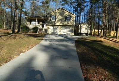 555 Browning Circle Acworth GA 30101