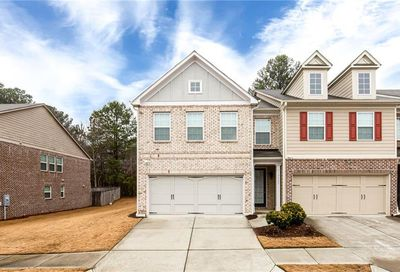 3245 Clear View Drive Snellville GA 30078