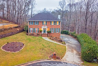 4571 Bentley Place Duluth GA 30096