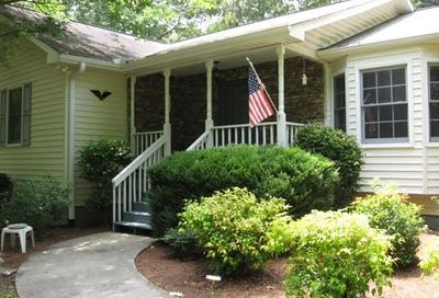 5515 Holly Hill Drive Gainesville GA 30506