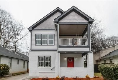582 Flat Shoals Avenue SE Atlanta GA 30316