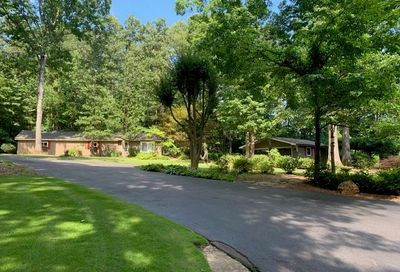 530 Old Mountain Road NW Kennesaw GA 30152