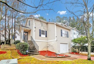 3161 Stratford Green Place Avondale Estates GA 30002