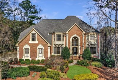 404 Colonsay Drive Johns Creek GA 30097