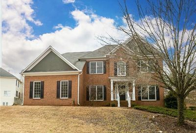 5010 Preservation Pointe NW Kennesaw GA 30152